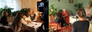 Interview-ewa_angela