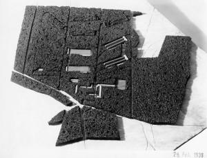 Plan_01_Modell_ELFI_1938