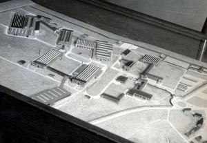 Plan_06_Bau-Modell