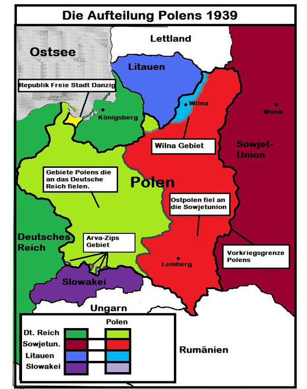 01-Polen1939kart1