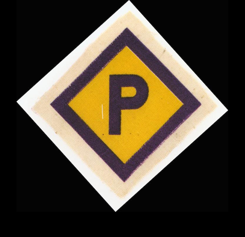 01-abzeichen-p2