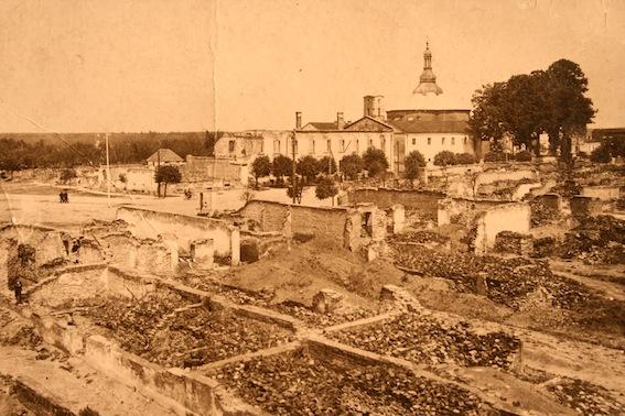 02-Zloczew1939