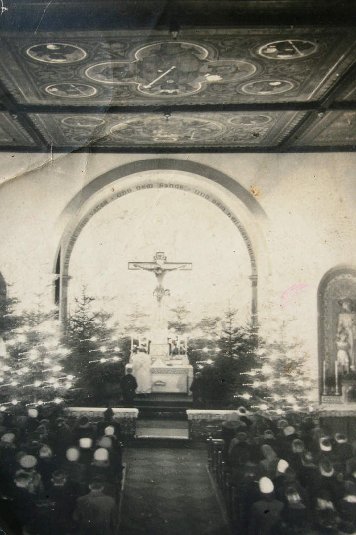 026-Kirche