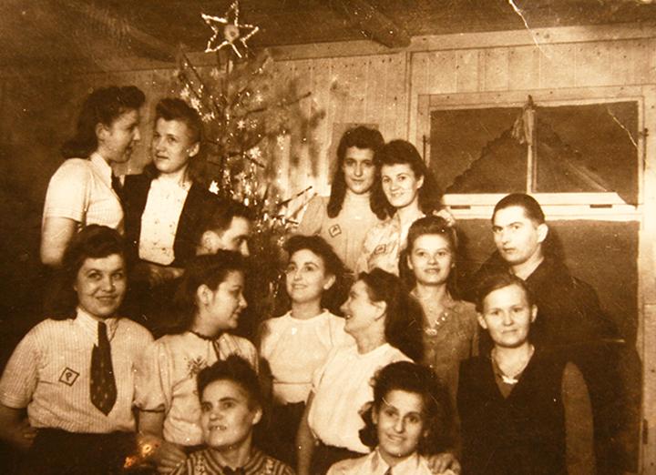 027-Weihnachten1942
