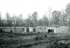 Elfi_Wohnbarracken_1938_1