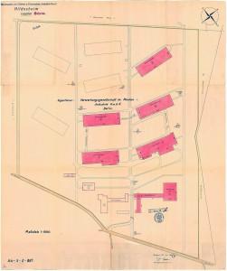 Plan_02_Lageplan_ELFI_1938